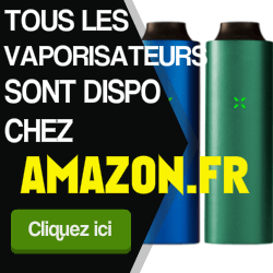 Promos Permanentes Amazon