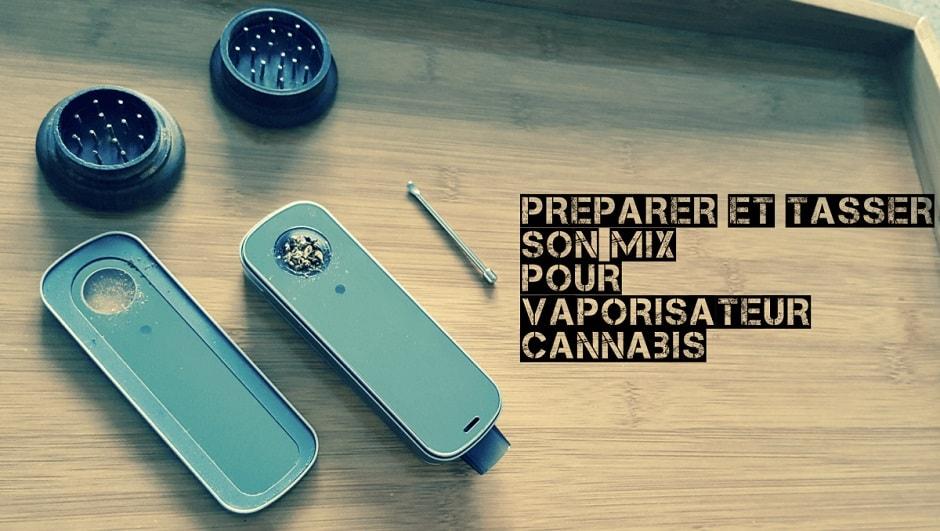 comment-preparer-son-mix-de-vaporisateur-cannabis