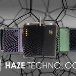 test-du-haze-dual-3-de-haze-technologies