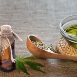 extraits-et-concentres-de-cannabis