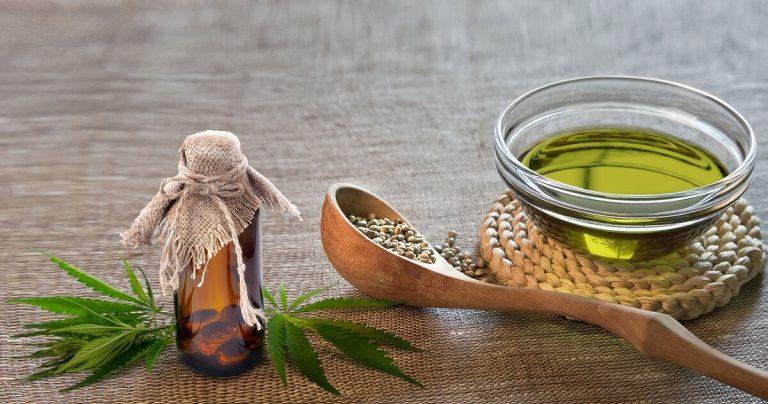 BHO, Dab, Wax : Guide complet des concentrés de cannabis