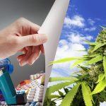 cannabis-asthme