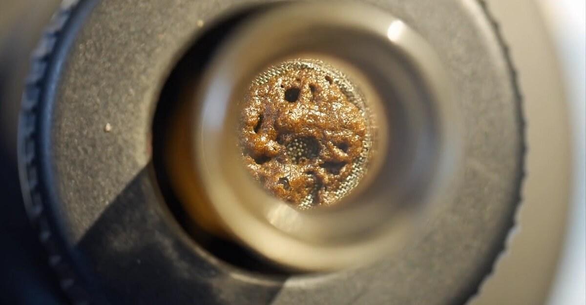 vaporisation-de-resine-de-cannabis
