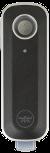 firefly-2-noir-mini