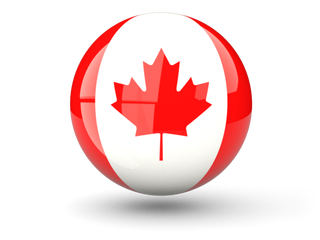 rsz_1canada-flag-picture