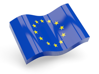rsz_european_union_flag