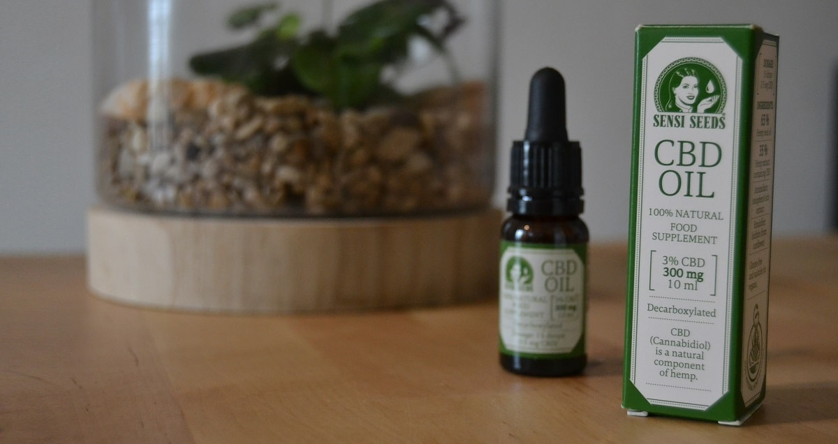 huile-cbd-sensiseeds-300mg