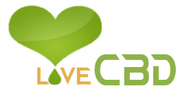 love-cbd-oil-logo