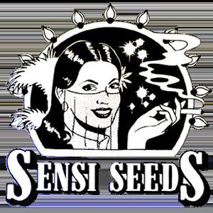 sensi_seeds_300_logo