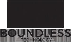 Logo Boundless Tech
