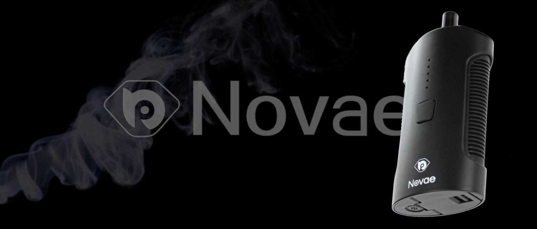 Test Novae, Avis et Présentation