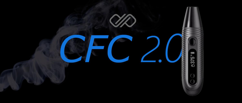 Test Boundless CFC 2.0, Avis et Présentation