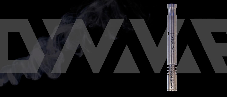 Test Vapcap M, Avis et Présentation