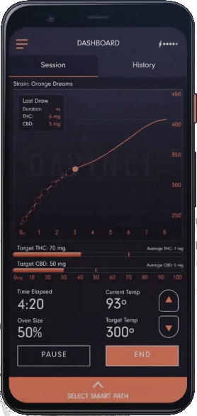 appli-iq2-calcul-dosage